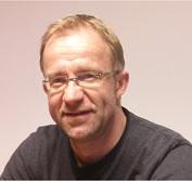 Pr. Frédéric Heim