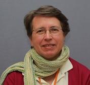 Pr. Dominique Dupuis