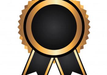 1er prix des prix spéciaux au concours « Digital Twin » d'Altair pour l'un de nos doctorants !